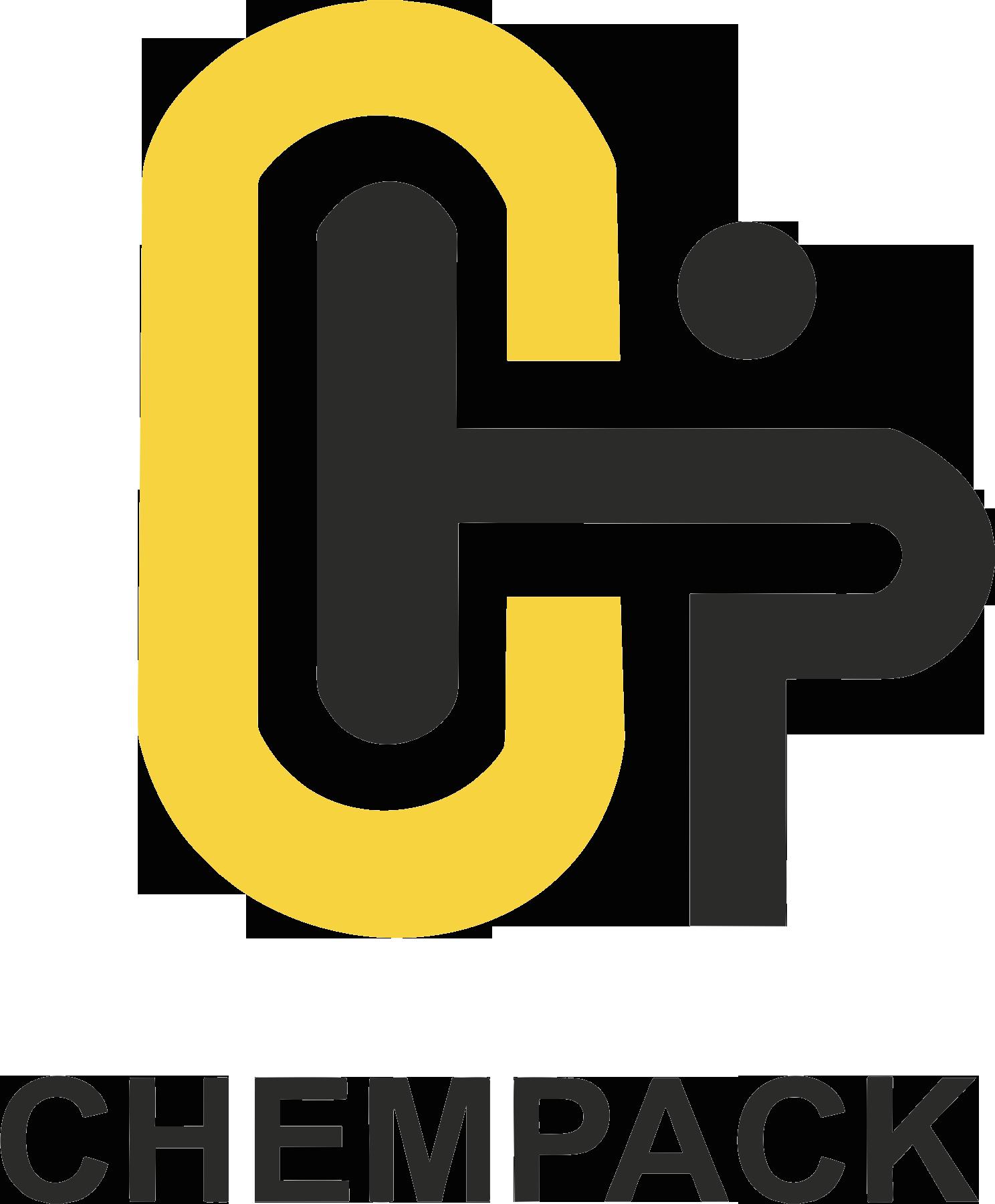 Chempack Industries